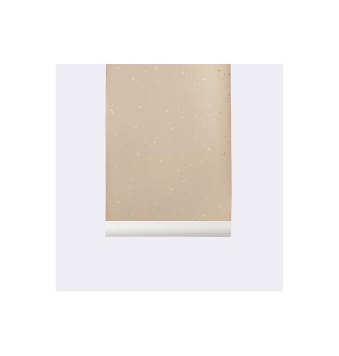 Wallpaper Confetti - Ferm Living