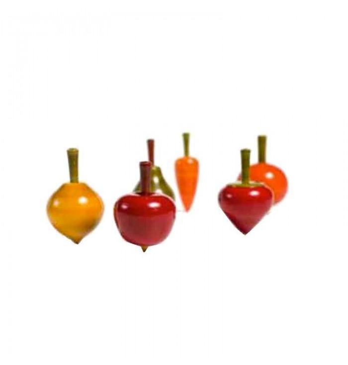 Trottola Londji - Frutti
