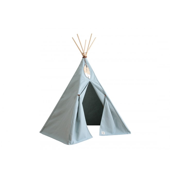 Tent Types Nevada