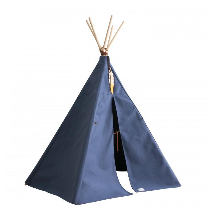 Tenda tipi Nevada