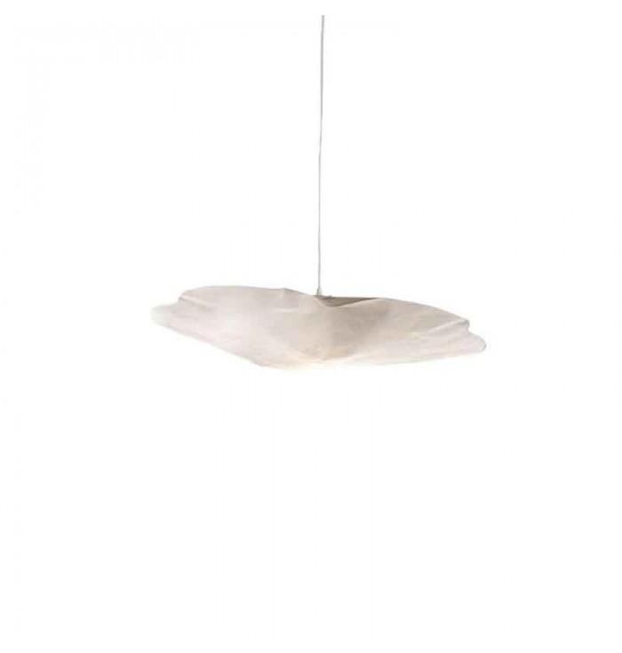 Cloud - Pendant Lamp