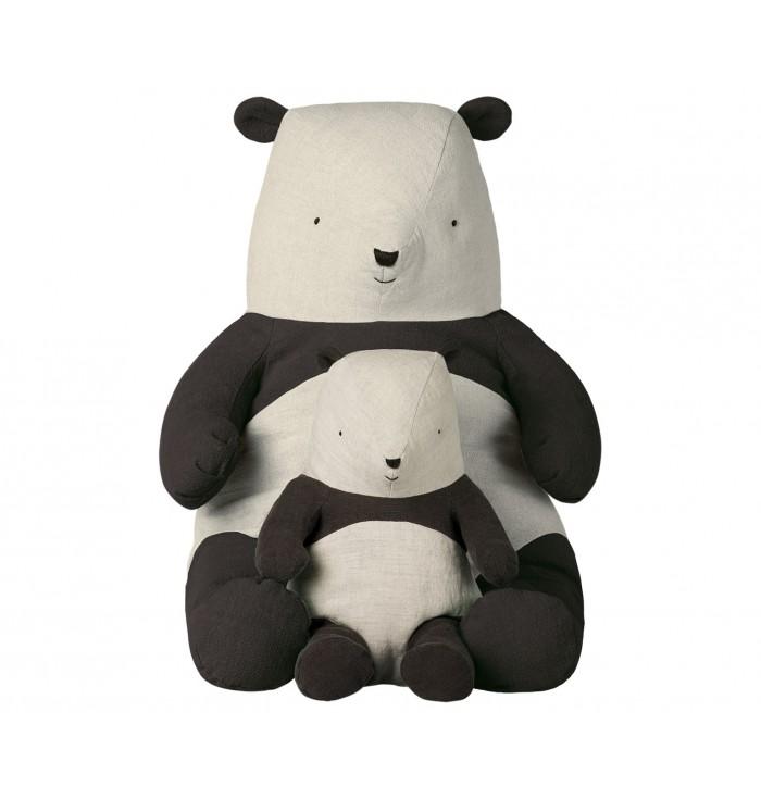 Noah's friends - Panda