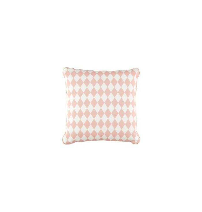 Venus Pillow Diamonds
