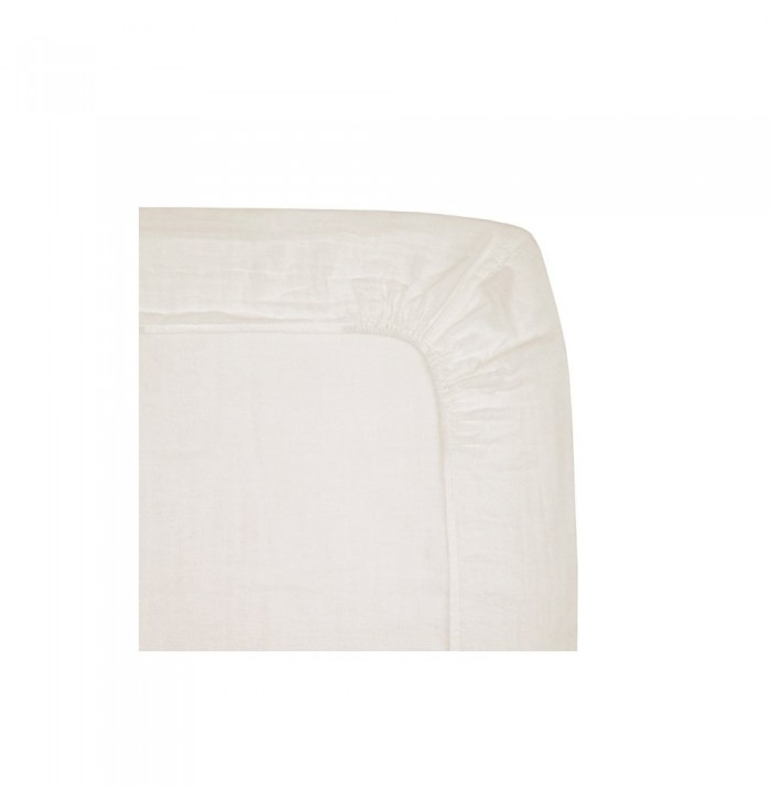 N° 74 Changing Pad Fitted Cover