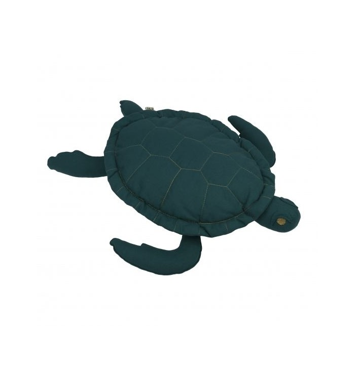 N° 74 Turtle Cushion