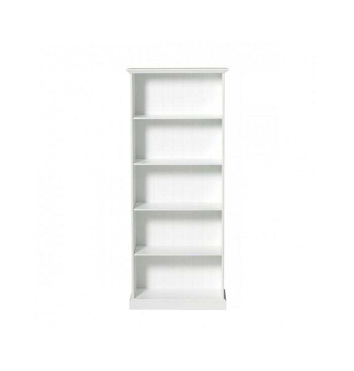 Scaffale Alto Seaside - Oliver Furniture