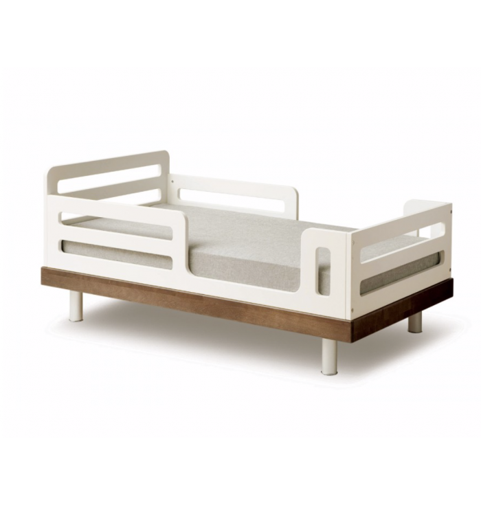 Letto Classic Toddler Bed - Oeuf