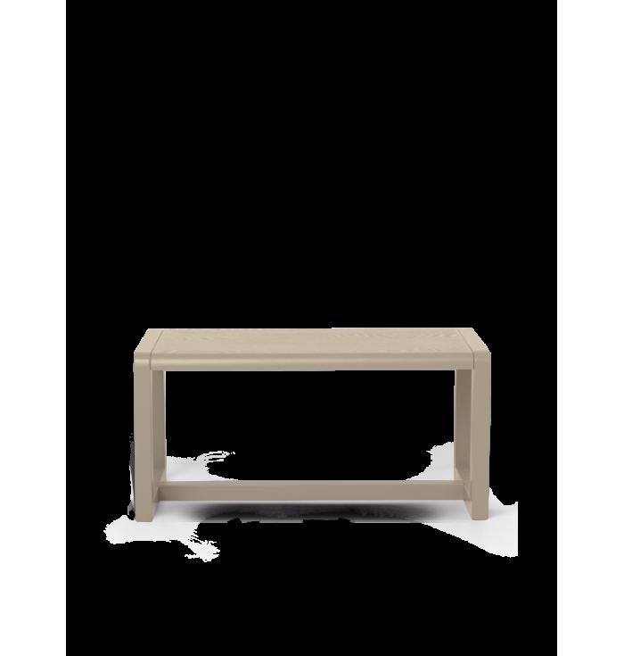 Bench - Little Architect - Ferm Living
