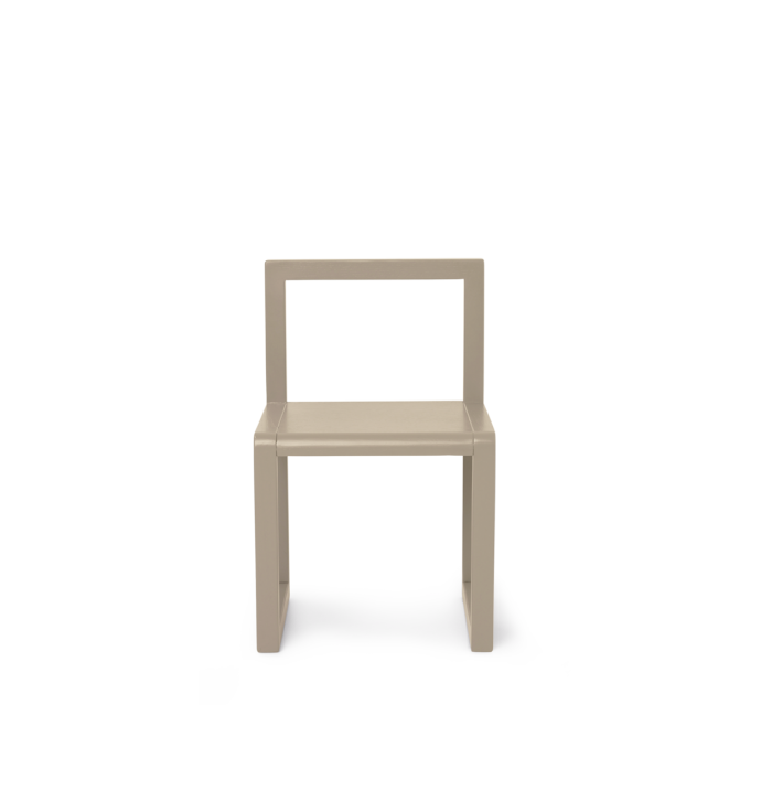Chair - Little Architect - Ferm Living