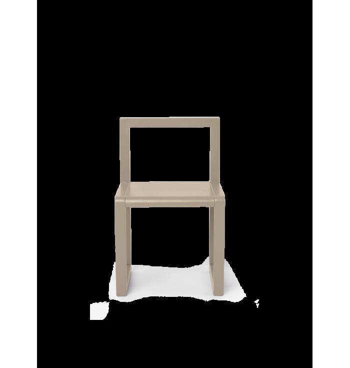 Chair - Little Architect