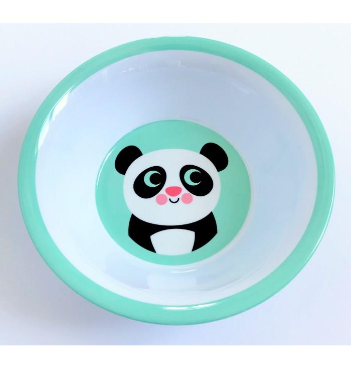 scodella - Panda