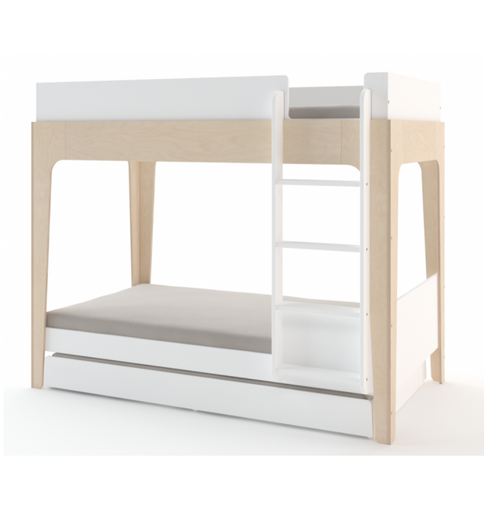 Oeuf Conversion Kit for Perch Bunk Bed