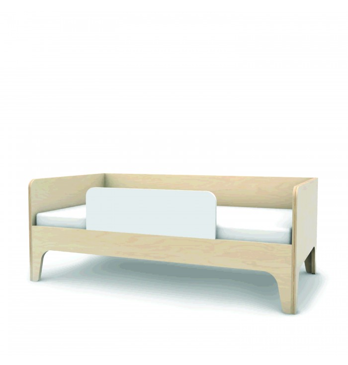 Letto Oeuf - Perch Toddler Bed