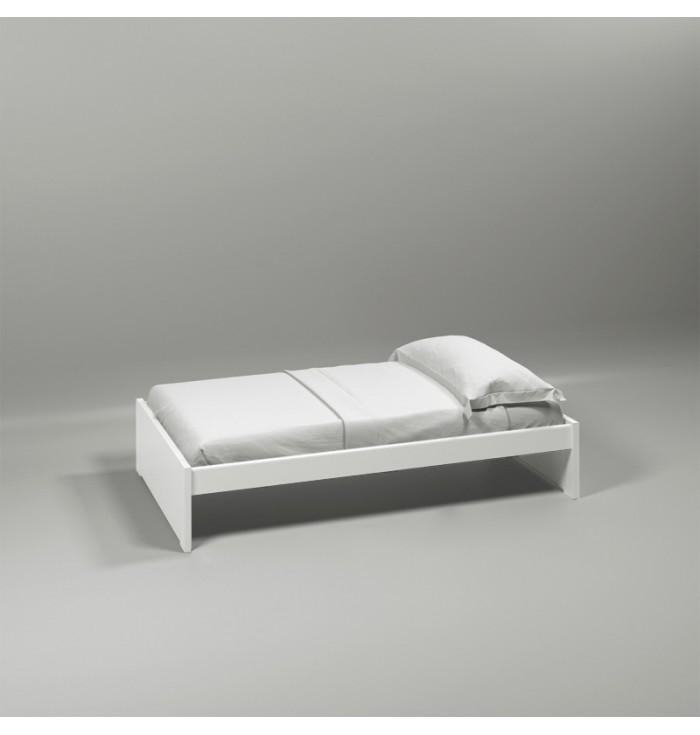 Nido Tatami Bed - Muba