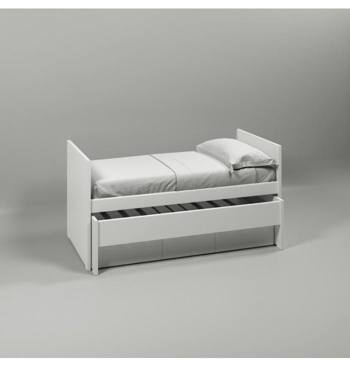 Nido Movil Bed - Muba