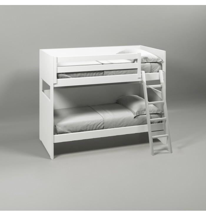 Bunk Bed - Muba