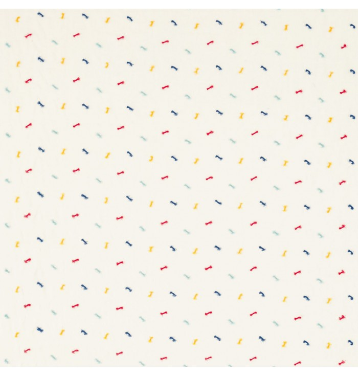 Fabric Guess who? Toddle Pipps - various colors