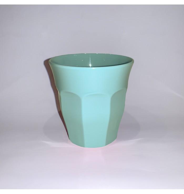Bicchieri in melamina - Small - Rice DK