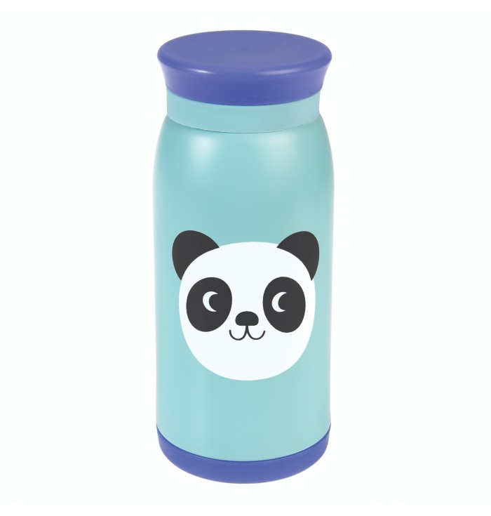 Piccolo Thermos - Panda - Rex London