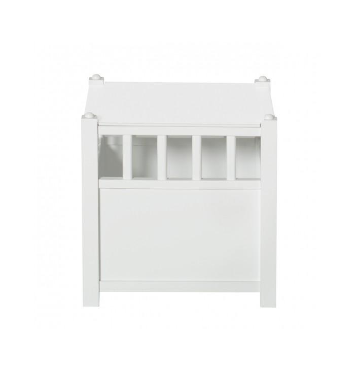 Seaside Cube - Oliver Furniture