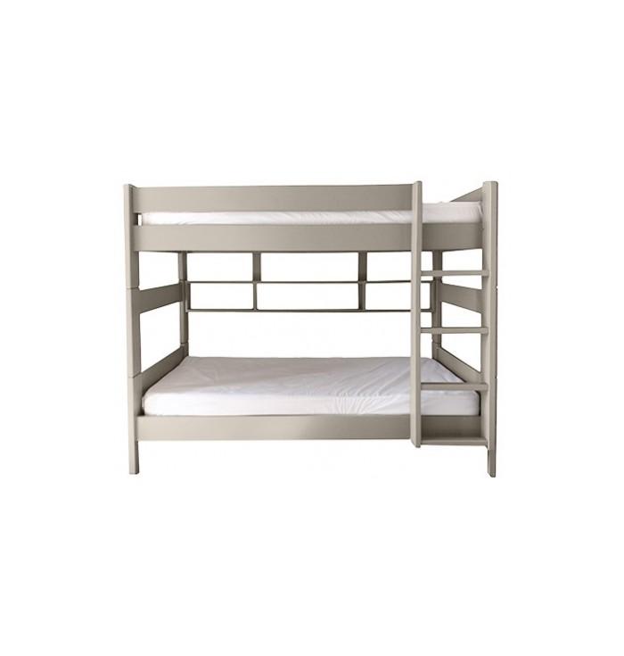 Buy Bunk Bed Dominique 149 2 Beds Divisible Le Civette Sul Como