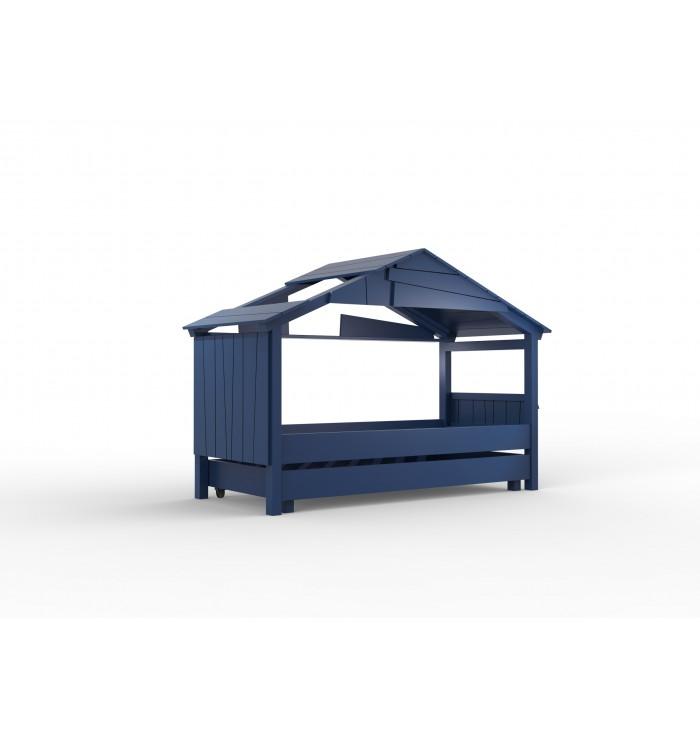 Single Bed - Cabana Star - Mathy by Bols