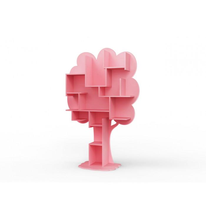 Tree Library - Louane - Mathy by Bols