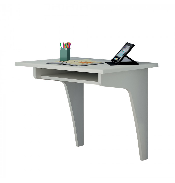 Desk Bed for Wagon - Mathy by Bols