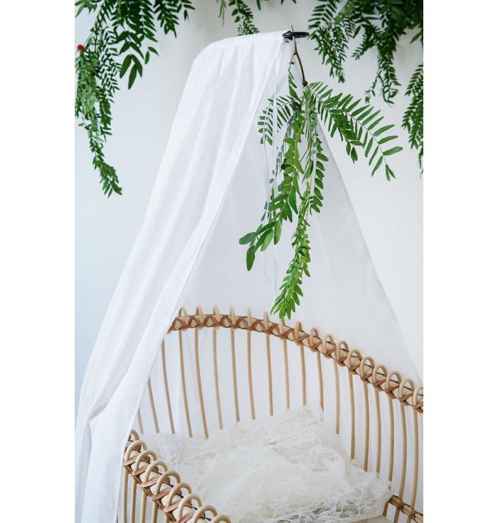 Canopy Theo - Bermbach