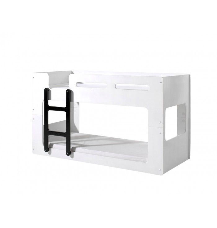 Bunk bed - Lucca - Vipack