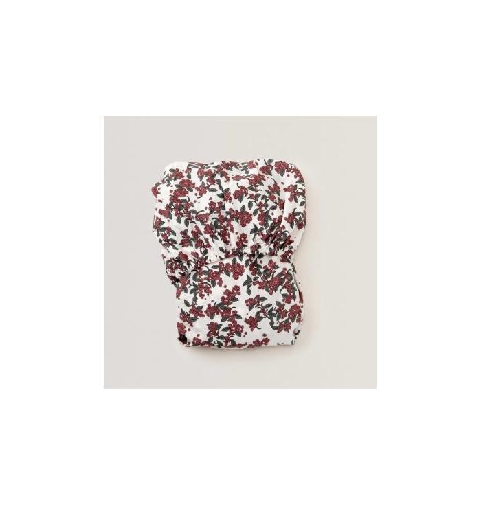 Lenzuolo con angoli Cherrie Blossom - Garbo&Friends