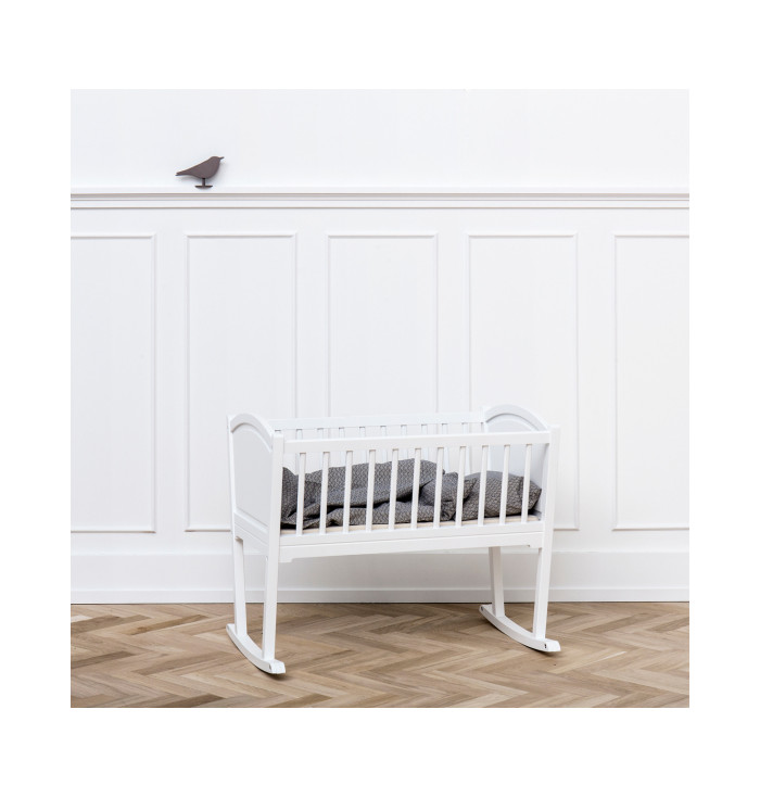 Culla Seaside - Oliver Furniture