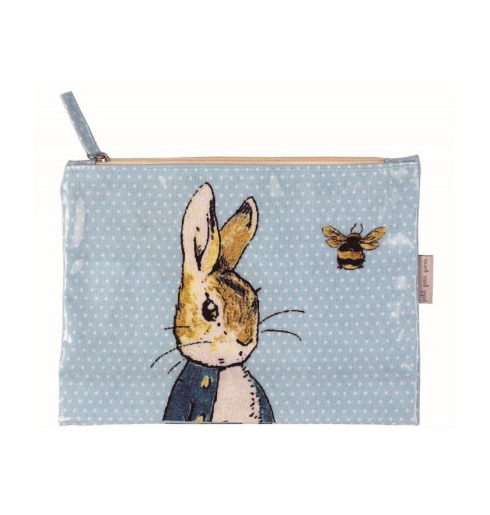 Case Peter Rabbit - Red