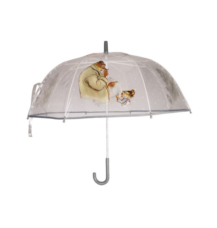 umbrella Ernest e celestine - Petit Jours Paris