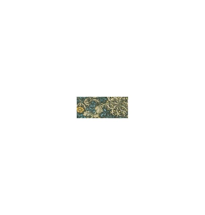 MT - William Morris Seaweed - 50mm×10m