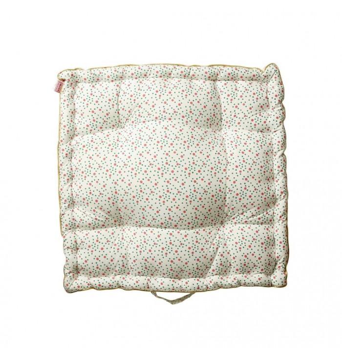 Cushion - Rice DK