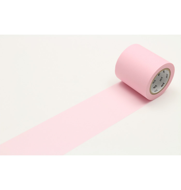 copy of MT home - Adhesive tape to decorate walls 10 cm x 10 m