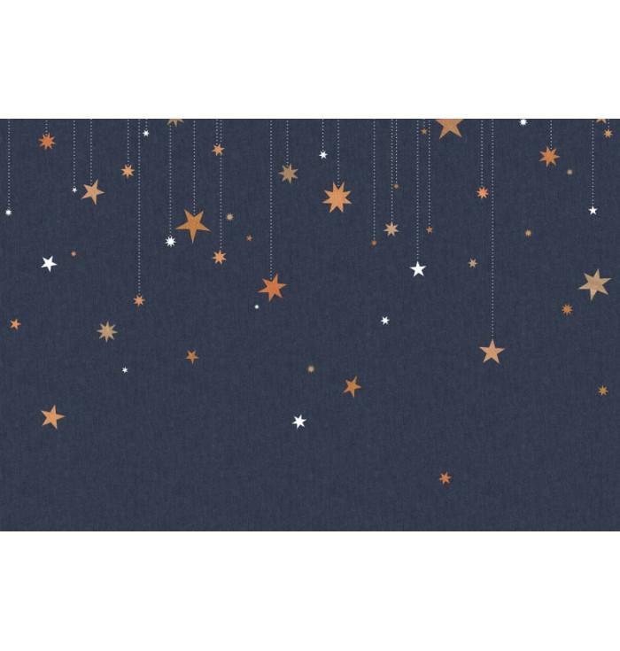 Carta da parati - Stargazing - Rebel Walls