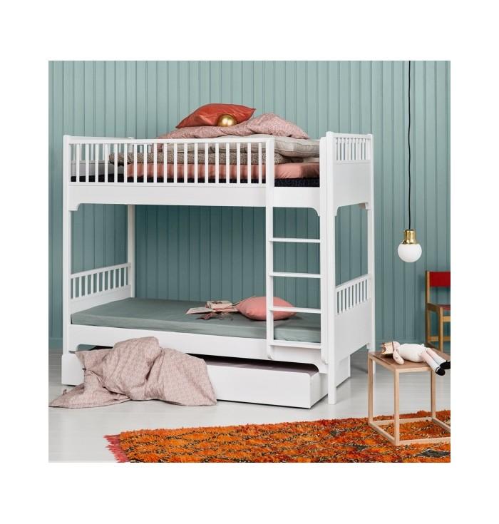Letto a castello Seaside - Bunk Bed
