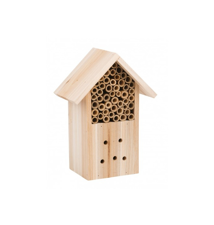House for insects
