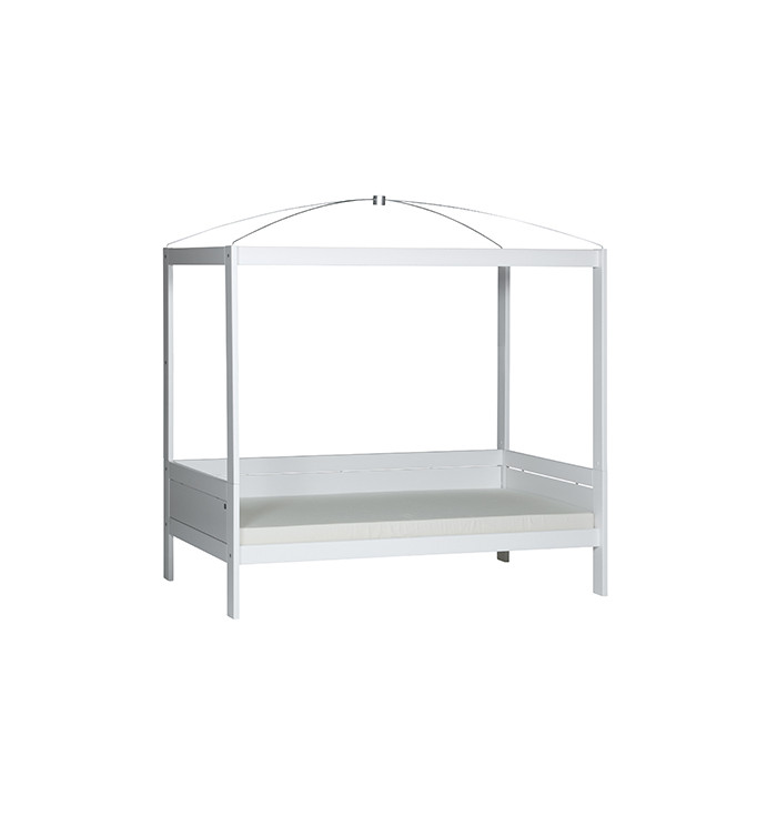 CANOPY BED - Lifetime
