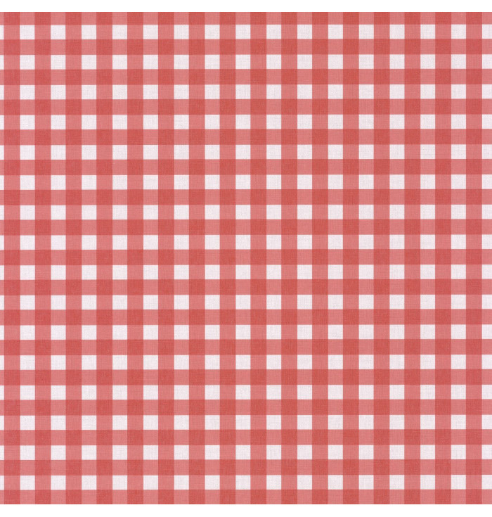 Wallpaper Au bistrot d'Alice - marmelade