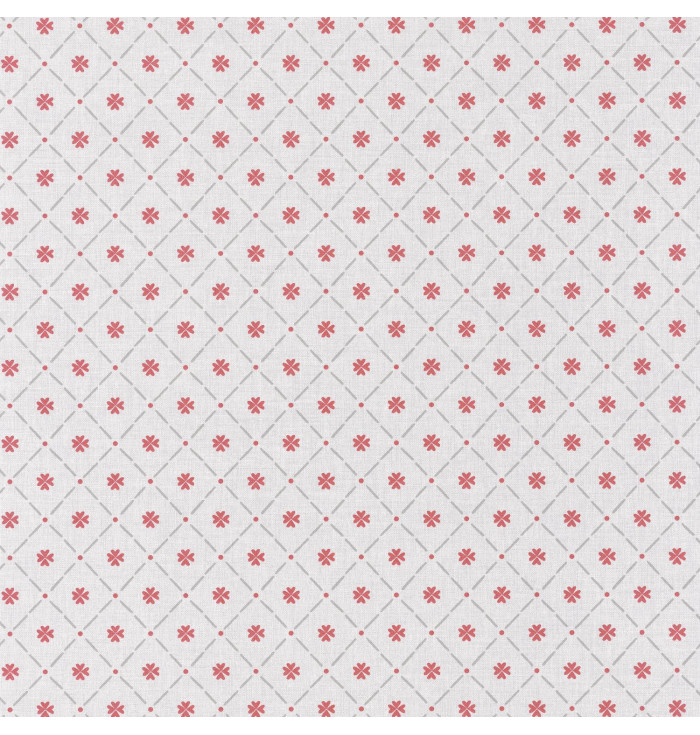 Wallpaper Au bistrot d'Alice - cocotte