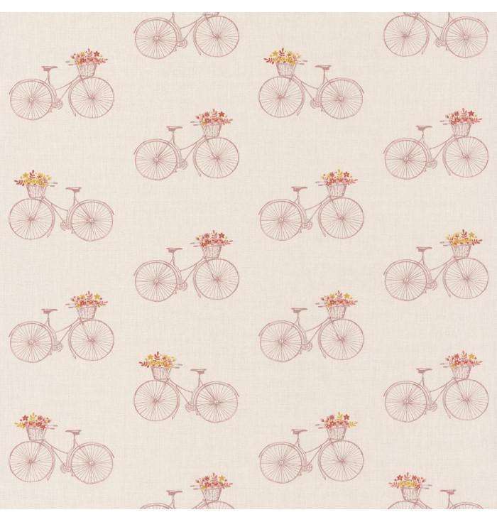 Wallpaper Sunny day - daisy