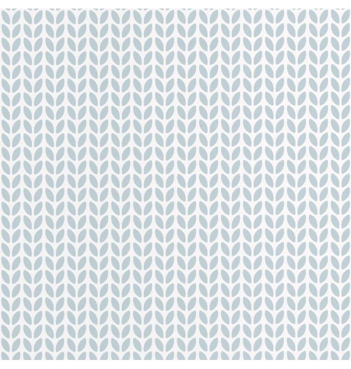 Wallpaper Hygge - Simplicity