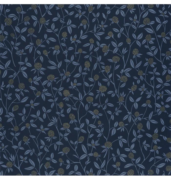 Wallpaper Hygge - Serenity