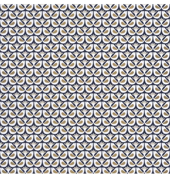Wallpaper Hygge - Freedom