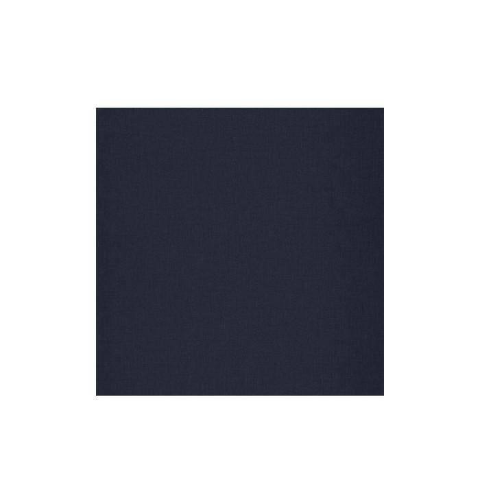 Wallpaper Hygge - Uni