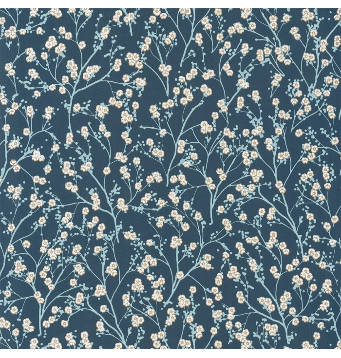 Wallpaper Hanami - Sakura - Caselio