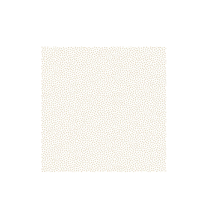 Wallpaper Hanami - Goma - Caselio